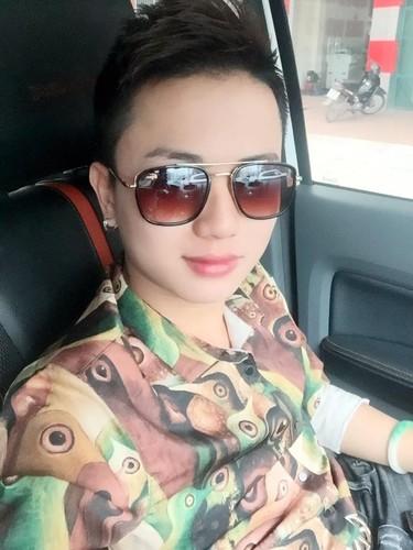 Khoanh khac cau dong Thanh Hoa giong con gai den ngo ngang-Hinh-10