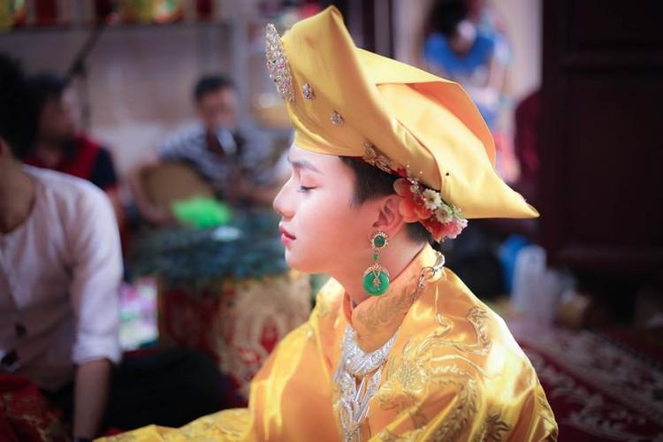 Khoanh khac cau dong Thanh Hoa giong con gai den ngo ngang-Hinh-4