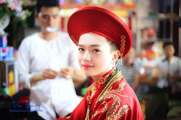 Khoanh khac cau dong Thanh Hoa giong con gai den ngo ngang-Hinh-7