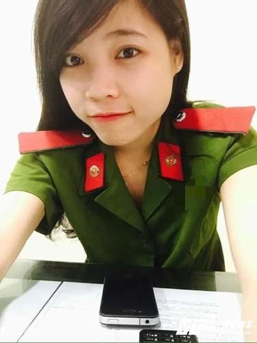 Tai sac nhung nu sinh canh sat duoc thang ham vuot cap-Hinh-2
