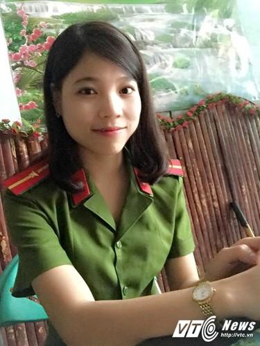 Tai sac nhung nu sinh canh sat duoc thang ham vuot cap-Hinh-5
