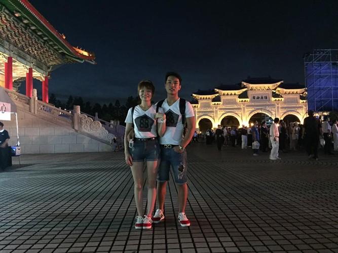 Bat mi ve cap doi xuat khau lao dong cau hon o san bay-Hinh-3