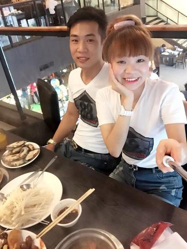 Bat mi ve cap doi xuat khau lao dong cau hon o san bay-Hinh-5