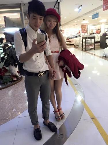 Bat mi ve cap doi xuat khau lao dong cau hon o san bay-Hinh-7