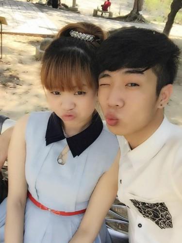 Bat mi ve cap doi xuat khau lao dong cau hon o san bay-Hinh-8