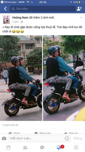 Su that ve ban trai tin don cua tham hoa mang Tung Son-Hinh-2