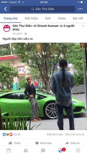 Su that ve ban trai tin don cua tham hoa mang Tung Son-Hinh-3