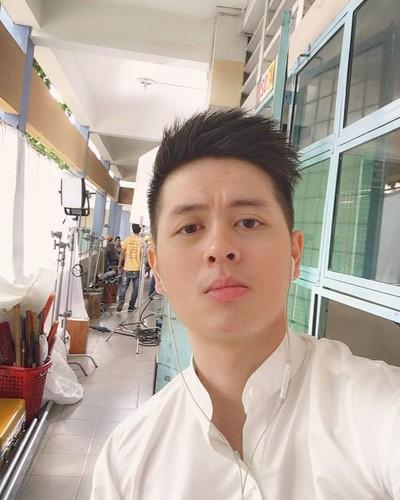 Su that ve ban trai tin don cua tham hoa mang Tung Son-Hinh-7