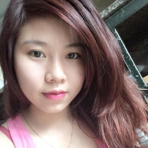 Dung nhan co dau nho like anh de duoc chong tang iPhone 7-Hinh-4
