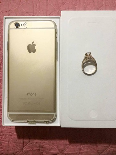 Dung nhan co dau nho like anh de duoc chong tang iPhone 7-Hinh-5