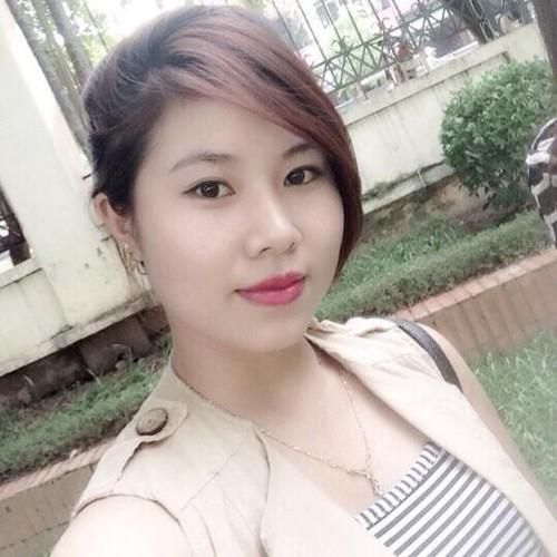Dung nhan co dau nho like anh de duoc chong tang iPhone 7-Hinh-6