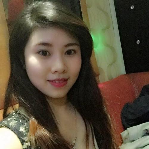 Dung nhan co dau nho like anh de duoc chong tang iPhone 7-Hinh-7