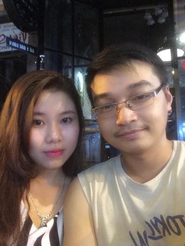Dung nhan co dau nho like anh de duoc chong tang iPhone 7-Hinh-8