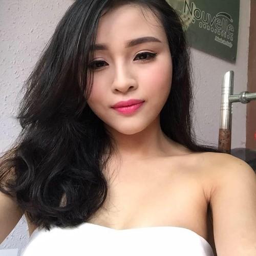 Nhan sac co dau Viet lam le cuoi 2 ty ben chong Tay-Hinh-4