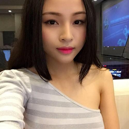 Nhan sac co dau Viet lam le cuoi 2 ty ben chong Tay-Hinh-5