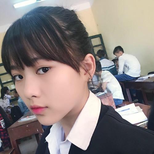 4 giay doi nguoi yeu, 10X Thai Nguyen bat ngo gay sot-Hinh-2