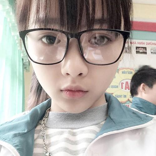 4 giay doi nguoi yeu, 10X Thai Nguyen bat ngo gay sot-Hinh-7