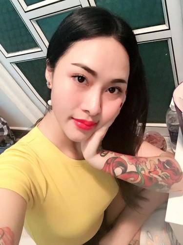 Dieu it biet ve hot girl xam tro tam tien 1 ty dong-Hinh-4
