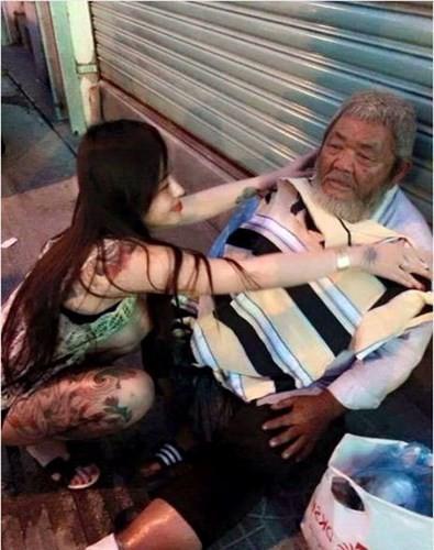 Dieu it biet ve hot girl xam tro tam tien 1 ty dong-Hinh-8