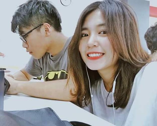Hot girl Man Tien xinh ngo ngang sau khi du hoc Nhat-Hinh-4
