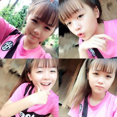 Bat ngo truoc nhan sac cua em gai hot boy phat thanh vien-Hinh-4
