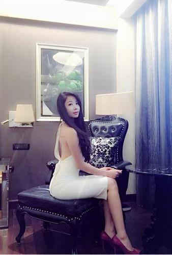 Nhan sac cuon hut cua hot girl Ninh Binh chan dai 1m1-Hinh-5