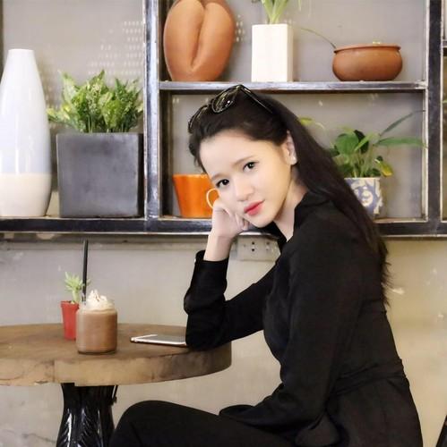 """Nu blogger gay sot voi loi khuyen """"yeu sao de khong ngu?""""-Hinh-5"""