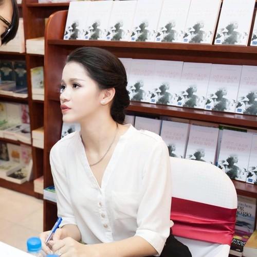 """Nu blogger gay sot voi loi khuyen """"yeu sao de khong ngu?""""-Hinh-7"""