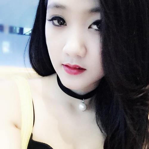 Me don than 9X tay trang lap nghiep kiem 100 trieu/thang-Hinh-5