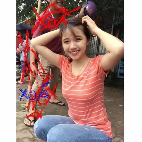 "9X ""gap hoa"" vi bi gia mao nho dan mang sua anh-Hinh-2"