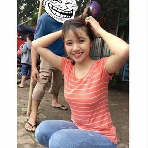 "9X ""gap hoa"" vi bi gia mao nho dan mang sua anh-Hinh-3"
