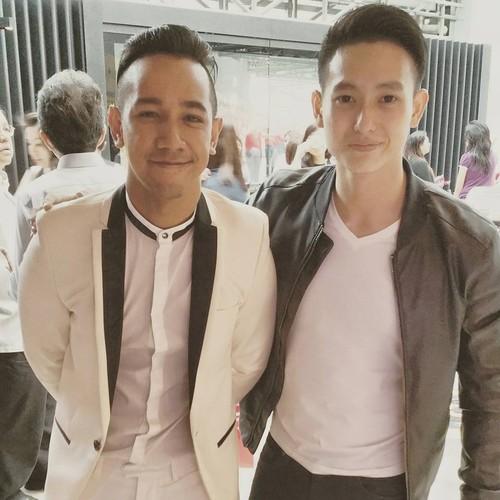 Hot boy canh sat san bay khien nhieu chi em mat ngu-Hinh-9