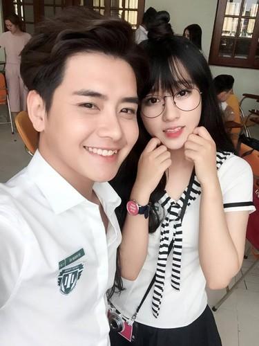 """Soai ca hat nhep"" dien trai goc Hoa khuay dao mang Viet-Hinh-7"