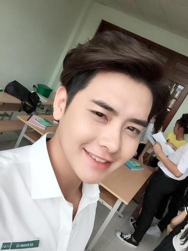 """Soai ca hat nhep"" dien trai goc Hoa khuay dao mang Viet-Hinh-8"
