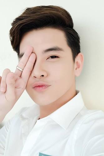 """Soai ca hat nhep"" dien trai goc Hoa khuay dao mang Viet-Hinh-9"