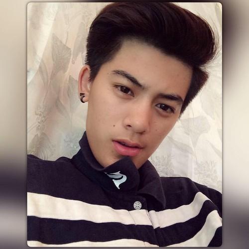 Danh tinh nu sinh Thai o DH Vinh bi nghi chuyen gioi-Hinh-3