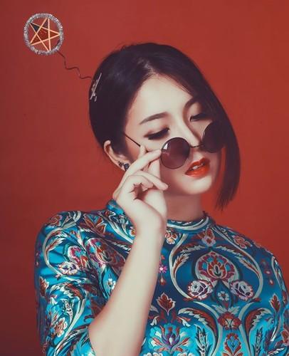 """Nu sinh Viet xinh nhu mong hoc truong top """"khung"""" the gioi-Hinh-5"""