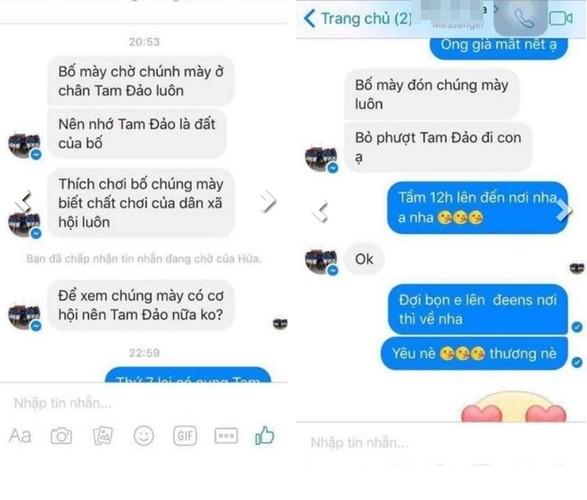 """Xon xao chuyen nam phuot thu """"ga gam"""" hang loat gai xinh?-Hinh-7"""