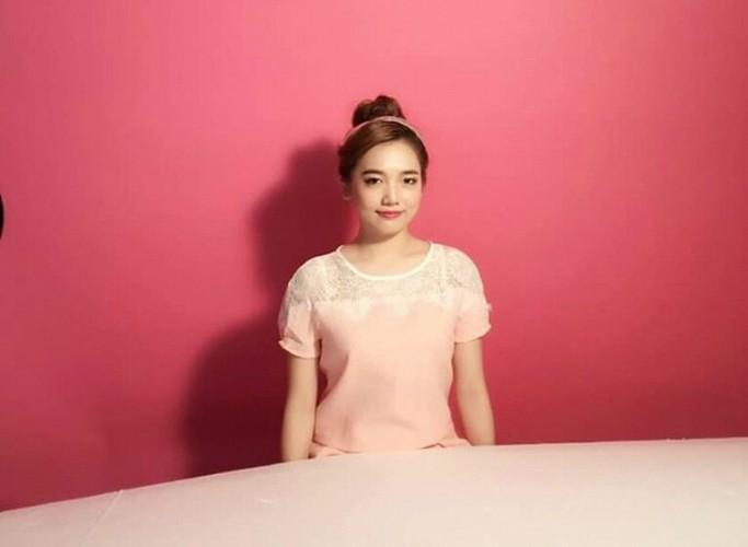 Dan mang tim kiem em gai xinh dep cua Hari Won-Hinh-4