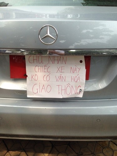 Nhung man tra dua tai xe do xe vo y thuc ba dao-Hinh-5