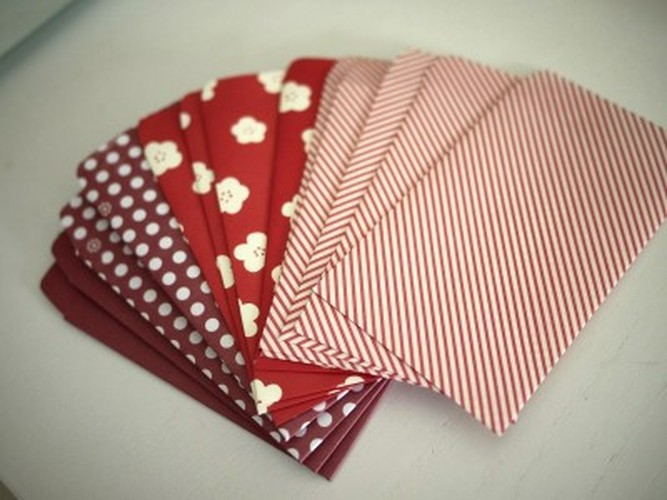 Phong bao li xi handmade mang dam ban sac gioi tre Viet-Hinh-3