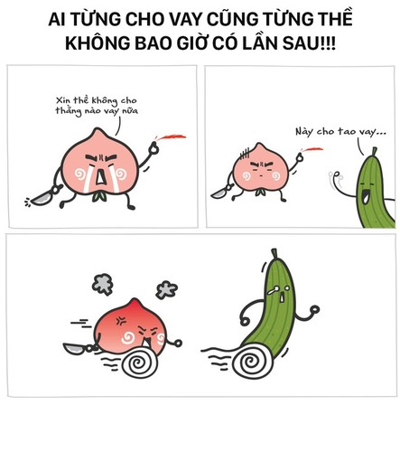 "Muon co Tet ""rung rinh"", gioi tre can luu y dieu nay-Hinh-10"