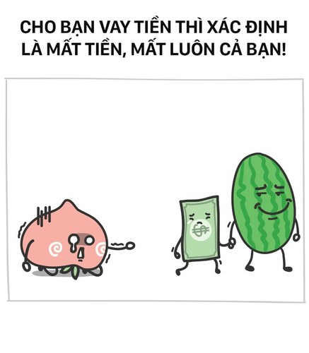 "Muon co Tet ""rung rinh"", gioi tre can luu y dieu nay-Hinh-2"