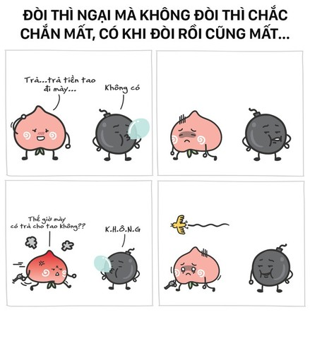 "Muon co Tet ""rung rinh"", gioi tre can luu y dieu nay-Hinh-3"
