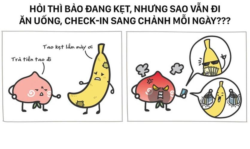 "Muon co Tet ""rung rinh"", gioi tre can luu y dieu nay-Hinh-5"