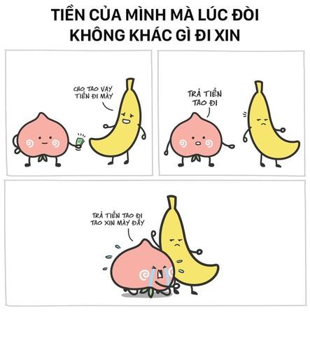 "Muon co Tet ""rung rinh"", gioi tre can luu y dieu nay-Hinh-7"