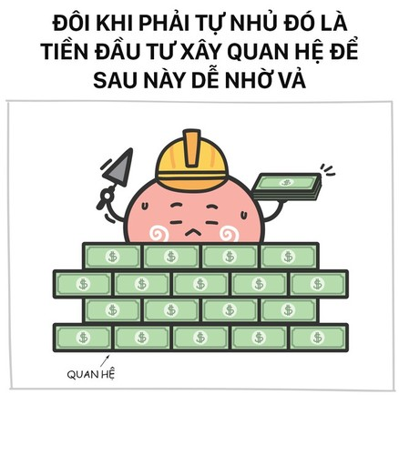 "Muon co Tet ""rung rinh"", gioi tre can luu y dieu nay-Hinh-8"