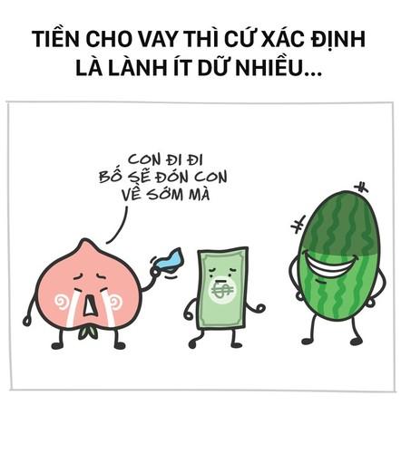 "Muon co Tet ""rung rinh"", gioi tre can luu y dieu nay"
