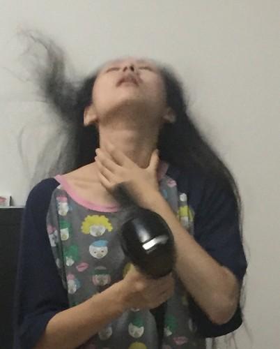 "Gai tre ""ngam dang"" khi nho ban trai chup anh-Hinh-4"