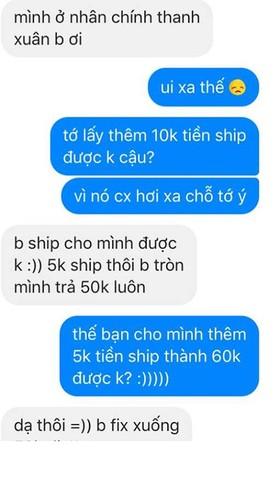 """Muon kieu doi dap """"soc oc"""" cua khach mua hang online-Hinh-3"""